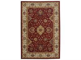 american rug craftsmen providence rockefeller berry rectangular area rug