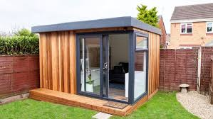 garden office 0 client. if you are looking for a great way to work from home garden office cabin master makes lot of good economic sense offices growing in 0 client