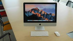 home office desktop pc 2015. IMac 2017 Home Office Desktop Pc 2015