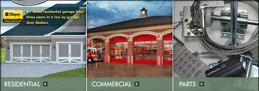 olympic garage door installation service repair parts and spring repair specialists port angeles port townsend port forks wa