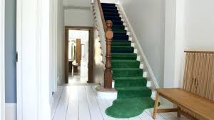 full size of stair rug runner installation carpet runners canada hallway staircase all you need to