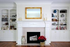 fireplace bookcase images of fireplaces with bookcases fireplace bookshelf ideas fireplace bookcase