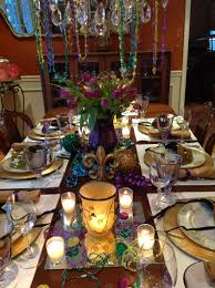 interior design new orleans themed party decorations home decor