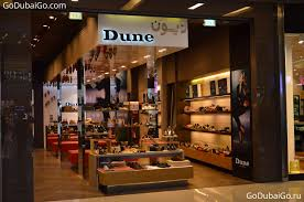 Small Picture Dubai Marina Mall Pictures Go Dubai Go