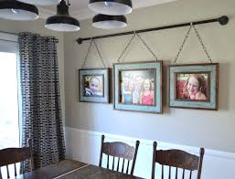 dining room wall art amazon. full image for dining room wall art pinterest amazon iron pipe family