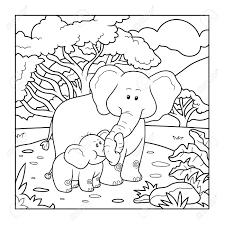 helpful colouring books for kids children 4 9379