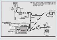 transbrake wiring diagram wiring diagrams transbrake wiring diagram 2 stage nitrous wiring diagram new trans brake wiring wiring