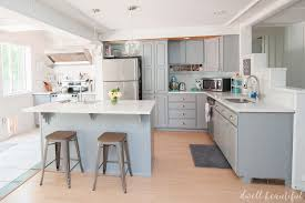 5000 Kitchen Remodel Collection Custom Ideas