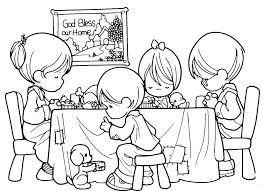 Precious Moment Coloring Pages Glamorous Precious Moment Coloring