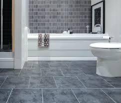 bathroom vinyl luxury vinyl flooring bathroom impressive bathroom vinyl floor tiles vinyl flooring best vinyl