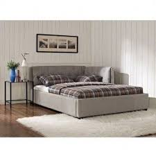 full size bed. Exellent Bed Full Size Sofa Beds 1 Intended Size Bed