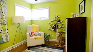preschool bathroom design. Kids Room Ideas For Playroom Bedroom Bathroom Hgtv. House Design Ideas. Idea Studio Preschool