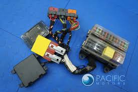 automotive fuse box generates how many amps the basic purpose of how many amps does an automotive fuse box generate automotive fuse box generates how many amps, · automotive fuse box amps free download wiring diagrams schematics rapidly flashing tail light on a trailer
