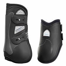 Veredus Horse Boots Size Chart Veredus Olympus Back Boot