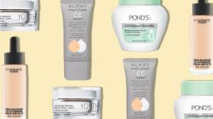 skin care s women with rosacea