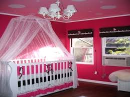 cute baby girl room themes. Contemporary Cute Girl Room Themes Baby Nursery And Ideas    On Cute Baby Girl Room Themes T