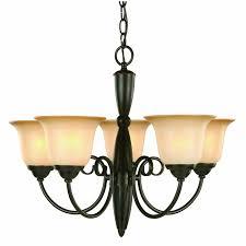 Oil Rubbed Bronze Light Fixtures Oil Rubbed Bronze Bathroom Vanity Ceiling Lights Chandelier Lighting Fixtures