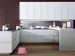 Gel Kitchen Floor Mats Gel Kitchen Mats Kitchen Rugskitchen Floor Matskitchen Mat