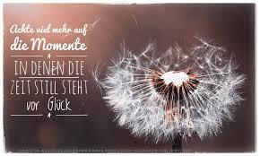At Tinirostock Tini Fischer Glücklich Glück Love Liebe