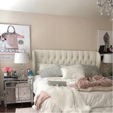 Design Bedroom Furniture Impressive Decorating Ideas