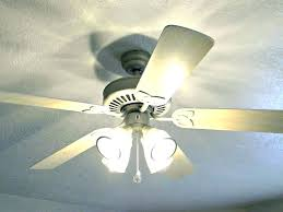 light pull chain broke replace pull chain ceiling fan light pull chain fix