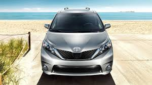 edmunds new car release datestoyota sienna lease  Best New Cars
