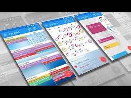 Cloudcal Calendar Agenda Planner Organizer To Do Apps