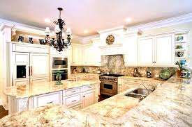 countertops and backsplash combinations and combinations full size of kitchen s marble cost granite ideas kitchen granite backsplash pictures