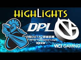 highlights dota 2 fa channel huawei p9