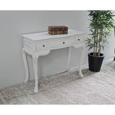 Vanity Tables Vanity Table Bedroom Vanity Set Make Up Vanity Stool Free Shipping