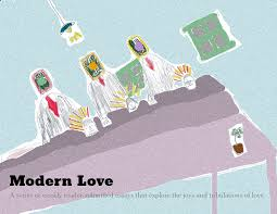 modern love are millennials too focused on their phones to date modern love are millennials too focused on their phones to date me mcsweeney s internet tendency