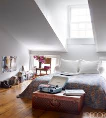 Small Bedroom Decorating Tips 20 Small Bedroom Design Ideas Decorating Tips For Small Bedrooms