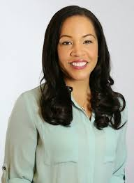 Tiffany Everett | USC Annenberg School for Communication and ...