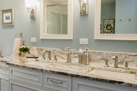 traditional bathroom design. Bathroom Remodel Traditional Design