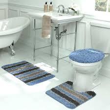 3 piece bath set bath frieze stripe 3 piece bath set star trek 3 piece 3 piece bath set