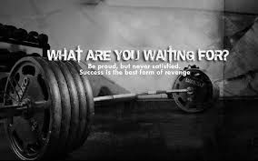 Gym Quotes Extraordinary Top 48 Gym Quotes Hardcore Fitness Sentences To Get You Going