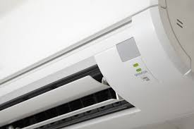air conditioning. negative health effects of central air conditioning o