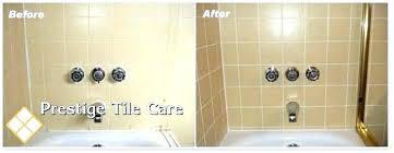 re caulk tub re caulk shower how to a bathtub and shower how to re caulk re caulk tub bathroom learn how