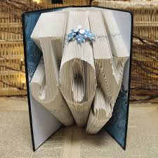 Book Folding Patterns Inspiration Book Folding Pattern Book Volume 48 Christmas Debbi Moore Designs