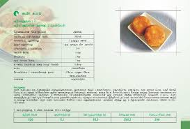 Dialysis Patient Diet Chart Tamil Recipes For Kidney Patient By Renal Care India