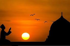 Bagaimana lafaz niat puasa ramadhan? Puasa Rajab Apakah Boleh Digabung Dengan Qadha Puasa Ramadhan Begini Bacaan Doa Niat Dan Penjelasannya Mediajabodetabek Com