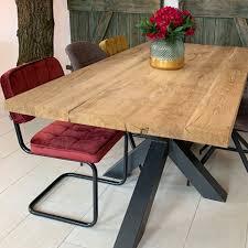 Holz Tisch Home Facebook