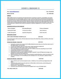 Assistant Manager Job Description For Resume Store Assistant Manager Resume That Can Bag You 25