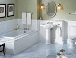 bathroom : Terrific Bathroom Remodel Prices Unforeseen Bathroom ...