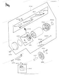 Is300 fuse box diagram wiring diagram and fuse box lexus is300 dash