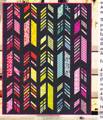 Feathers - gorgeous foundation paper pieced quilt PATTERN - Alison ... & Image is loading Feathers-gorgeous-foundation-paper-pieced-quilt-PATTERN -Alison- Adamdwight.com