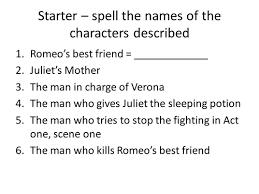 romeo juliet lord capulet and pee paragraphs by findangie  romeo juliet lord capulet and pee paragraphs by findangie 00 teaching resources tes