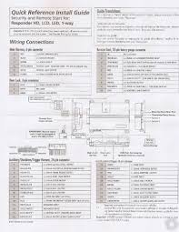 2014 jeep compass sport wiring dball2 5906v page 2 parking ligth if i can use 4 or 5 main harses wire 6 pin connector you can tell me