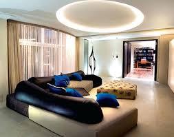 home design catalog hermelin me