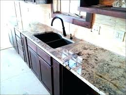 replacing formica countertops remove laminate removing the old with regard to designs 38